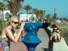 teleskop800_300dpi_900