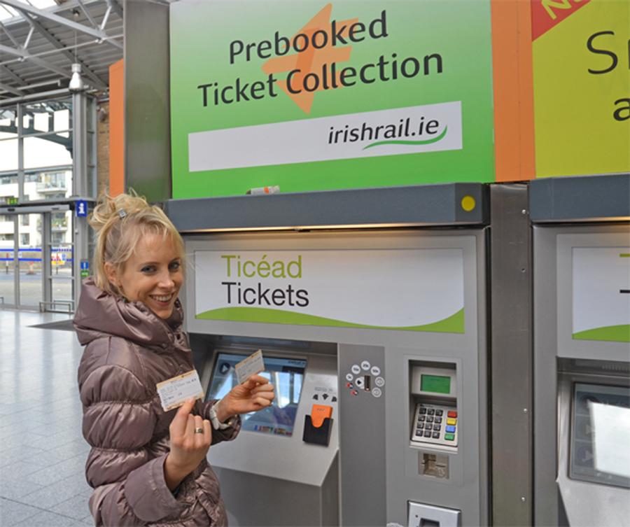 ticketkaufen_300dpi_900