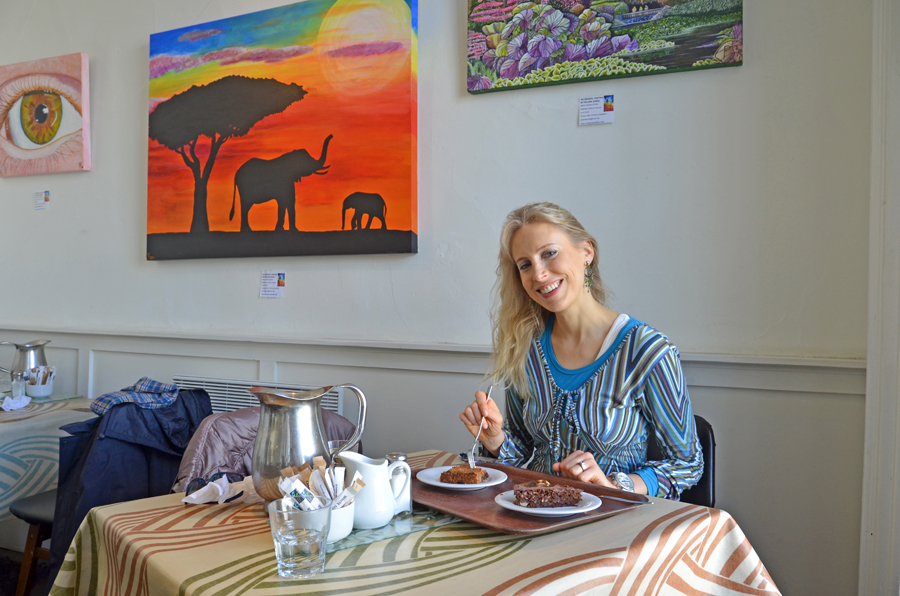 vegetarisches_restaurant_cork