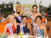 mrs_world_vietnam_300dpi_900