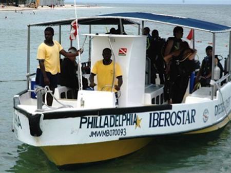 jamaika01_3_450