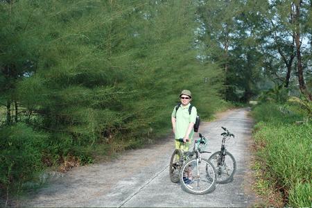 fahrrad_asien