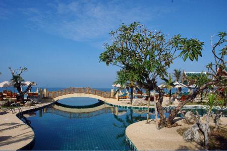 hotel_thailand