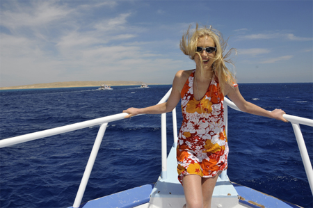 elischeba_hurghada_april