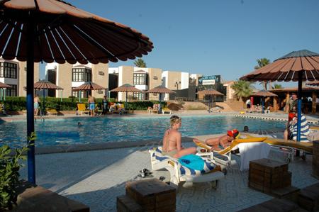 hotel_al_mashrabiya