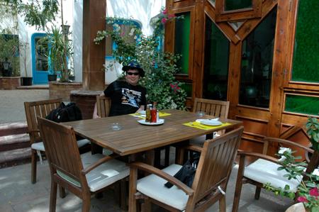 mausi_strassenrestaurant