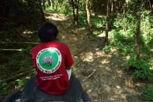 asia_safari_park