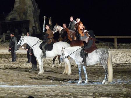 pferde_ruegen-1