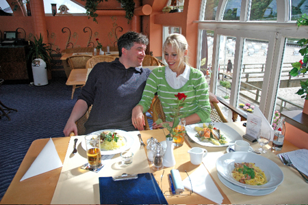 restaurant_seebruecke