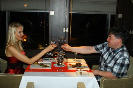 couple_holiday