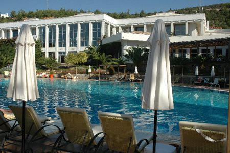 pool_hotel