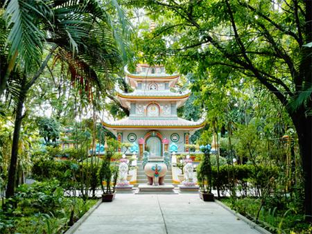 buddhistischer_tempel