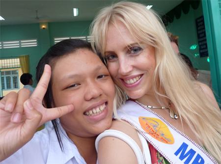 schule_vietnam
