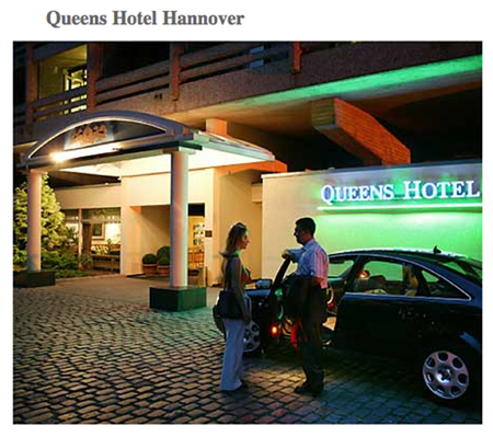 queens_hotel_hannover