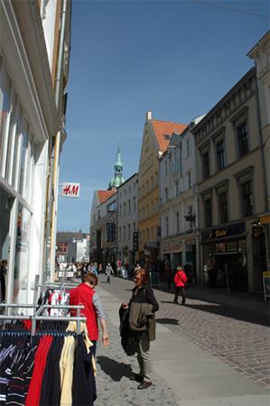shoppenstralsund
