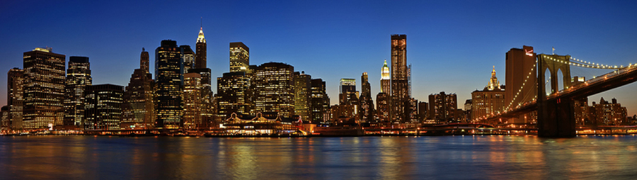 new-york-skyline-2010_janusz