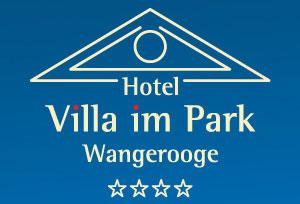 logo-hotel-klein