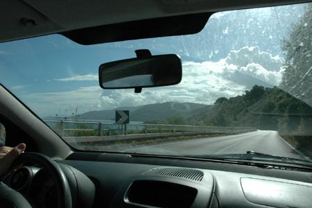 autofahren_urlaub