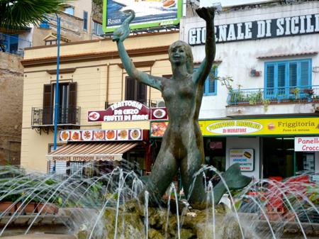 erotische_statue