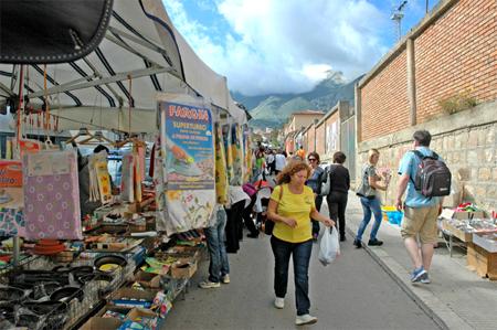 kitschmarkt