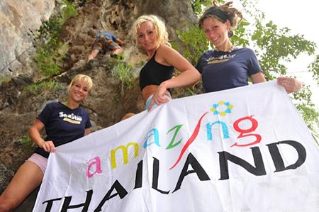 amazing_thailand