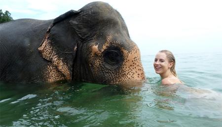 elefant_und_jane