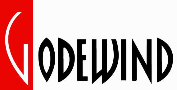 godewindhotel