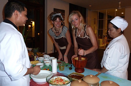 kochen_lernen