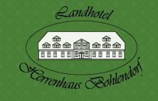 landhotelbohlendorf