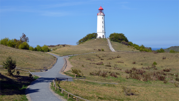 leuchtturm_hiddensee