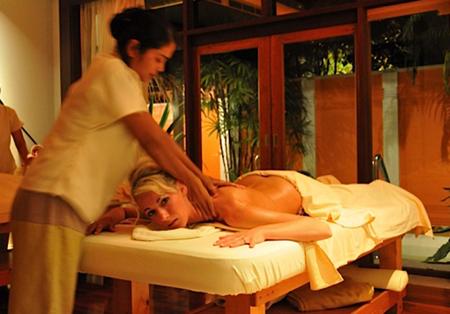 massage_nackt