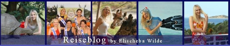 reiseblog