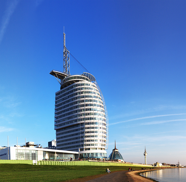aussenansicht_tag_atlantic_hotel_sail_city