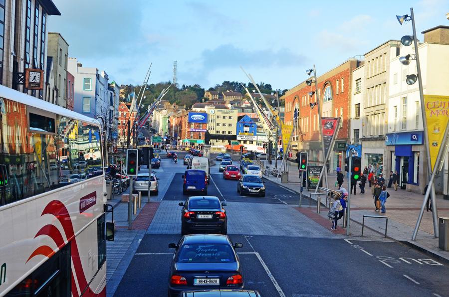 Cork_City