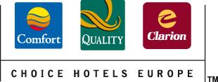 choise_hotels