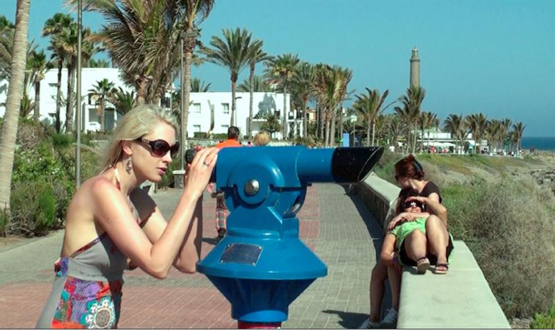 teleskop800_300dpi_800