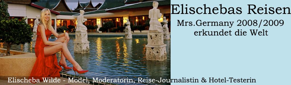 Elischebas-Reisen-Titel_03.jpg