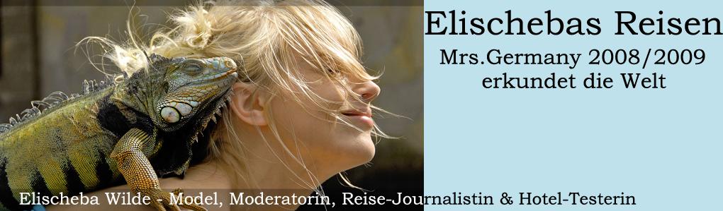 Elischebas-Reisen-Titel_04.jpg
