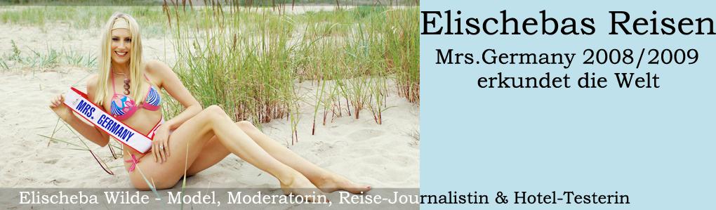 Elischebas-Reisen-Titel_09.jpg