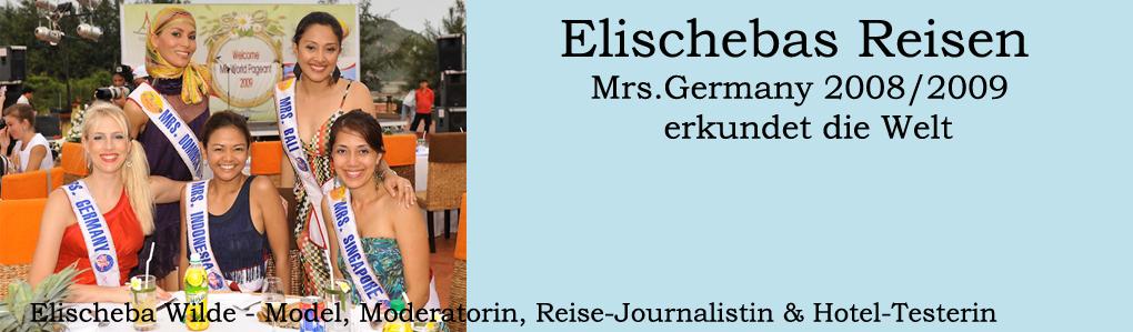 Elischebas-Reisen-Titel_10.jpg
