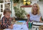 restauranthermannshof_freigestellt