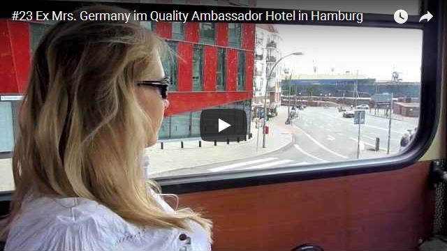 ElischebaTV_023_640x360 Elischeba im Quality Hotel Ambassador Hamburg