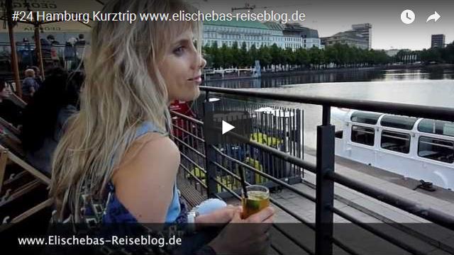 ElischebaTV_024_640x360 Elischebas Kurztrip nach Hamburg