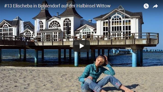 ElischebaTV_013_640x360 Bohlendorf auf der Halbinsel Wittow
