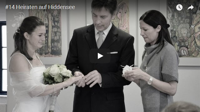 ElischebaTV_014_640x360 Heiraten auf Hiddensee