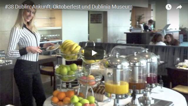 ElischebaTV_038_640x360 Dublin Irland