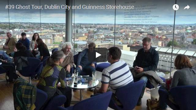 ElischebaTV_039_640x360 Dublin City Ghost Tour