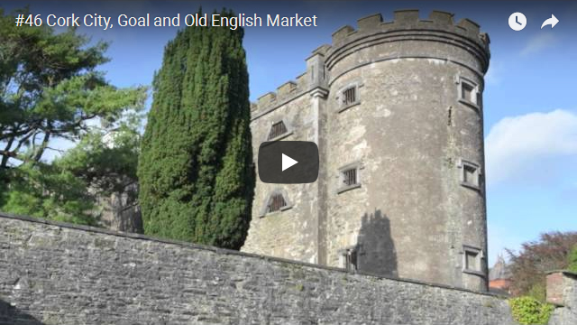 ElischebaTV_046_640x360 Cork City Irland