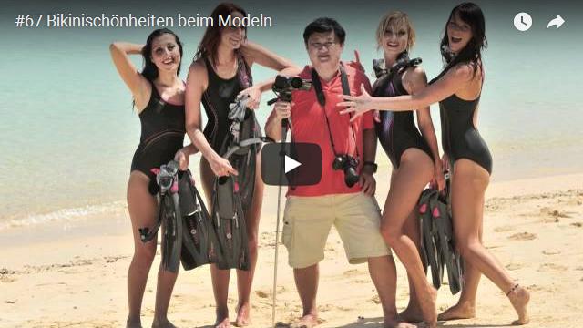 ElischebaTV_067_640x360 Bikinischönheiten beim Modeln in Thailand