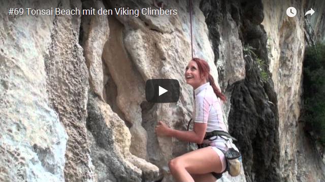 ElischebaTV_069_640x360 Tonsai Beach Viking Climbers